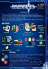 pandemic_.pdf - application/pdf