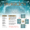 imagicien.pdf - application/pdf