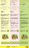 De_chiffres_en_chiffres.pdf - application/pdf