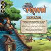 little_town_2.pdf - application/pdf