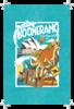 boomerang_australia_regles_vf.pdf - application/pdf
