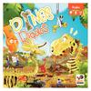 dinos_rigolos.pdf - application/pdf