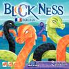 BlockNess.pdf - application/pdf