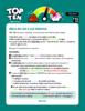 Top_ten.pdf - application/pdf