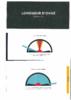 longueur_d_onde.pdf - application/pdf