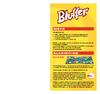 bluffer_.pdf - application/pdf