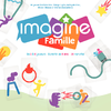 imagine-famille_.pdf - application/pdf