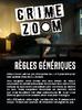 crime-zoom.pdf - application/pdf