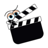https://www.youtube.com/watch?v=gT_GMHeqQ3M - URL