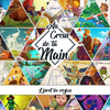 au_creux_de_ta_main.pdf - application/pdf