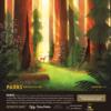 PARKS.pdf - application/pdf