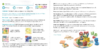 Règle-1-0366.pdf - application/pdf