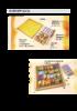 Règle du jeu Schnipp kick .pdf - application/pdf