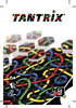 rules_tantrix_06-2016.pdf - application/pdf