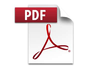 attrape_reves_Luape.pdf - application/pdf