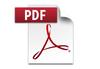 comme_des_rats_regle.pdf - application/pdf