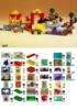 Inventaire_Duplo_zoo_1306.pdf - application/pdf