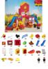 Iventaire_Duplo_caserne_de_pompier_1302.pdf - application/pdf