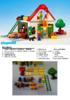 inventaire_Playmobile_Ferme_1307.pdf - application/pdf