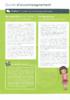 La_planète_des_émotions_guide_d_accompagnement.pdf - application/pdf
