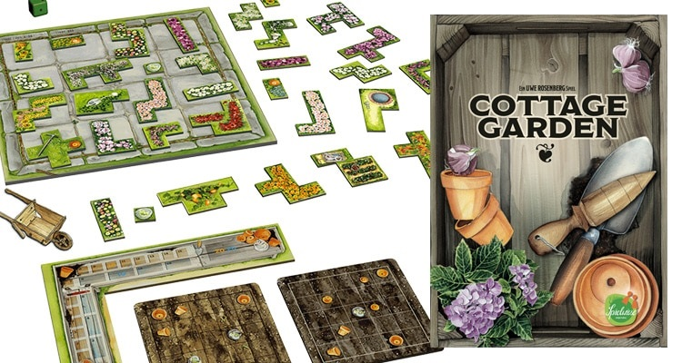 cottage_garden.jpg - image/jpeg