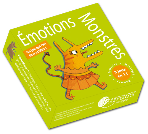 Emotions_monstres.jpg - image/jpeg