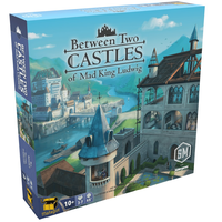 Between two castles of Mad King Ludwig - règles - application/pdf
