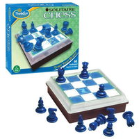 Solitaire_chess.jpg - image/jpeg
