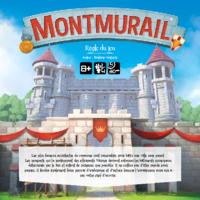 Montmurail - règles - application/pdf