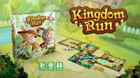 Kingdom_run.jpg - image/jpeg