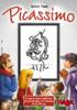 Picassimo Règles du jeu - application/pdf