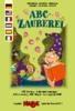 L'alphabet magique Règles du jeu - application/pdf