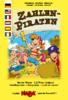 1, 2, 3… Trésor à bâbord Règles du jeu - application/pdf