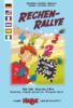 Rallye des chiffres - Règles - URL